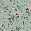 Magic Faua Mirage by Maureen Cracknell for Art Gallery Fabrics sold by Online Canadian Fabric Store Woven Modern Fabric Gallery