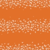 Magija Pumpkin from Tallinn, Art Gallery Fabrics sold by Online Canadian Fabric Store Woven Modern Fabric Gallery