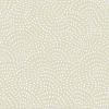 Twist Almond fabric from Dashwood Fabrics sold by Online Canadian Fabric Store Woven Modern Fabric Gallery