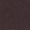 Twist Charcoal fabric from Dashwood Fabrics sold by Online Canadian Fabric Store Woven Modern Fabric Gallery