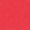 Twist Flame fabric from Dashwood Fabrics sold by Online Canadian Fabric Store Woven Modern Fabric Gallery